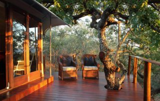 Thanda-Tented-Camp-Private-Deck