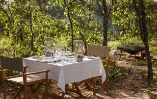 Simbavati-Trails-camp-Dining