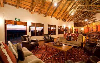 Springbok-Lodge-Loung