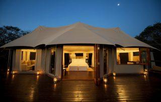 Thanda-Tented-Camp-Jabula-Tent-Exterior