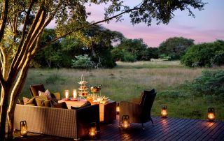 Outdoor-deck-at-andBeyond-Phinda-Forest-Lodge