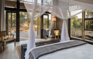 Simbavati-River-Lodge-Suite