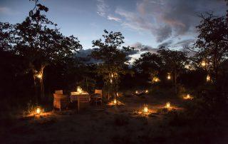 Simbavati-trails-camp-boma-dinner.