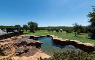 springbok-Lodge.old-poo