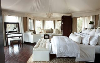 Thanda-Tented-Camp-Jabula-Tent-Interior-bedroom