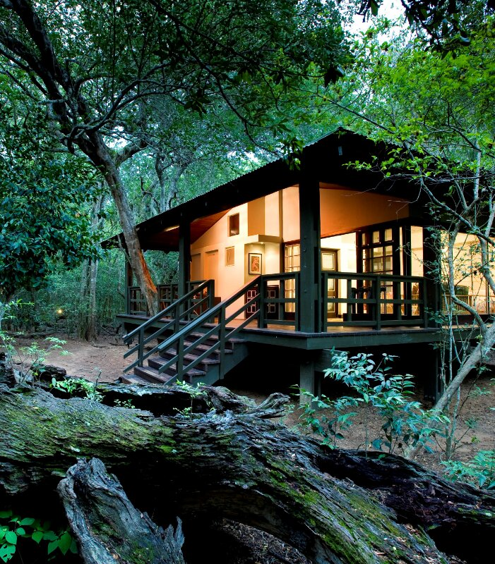 Exterior-of-guest-suite-at-andBeyond-Phinda-Forest_Lodg