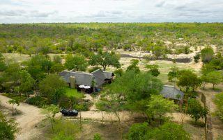 Jacis-Sabi-House-Xscape4u-Lodge-Sabi-Sand-Game-Reserve