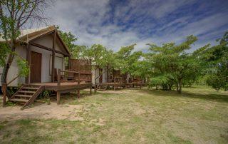 Nkambeni-Safari-Xscape4u-Tents-Kruger-National-Park