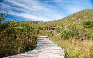 Tented-Eco-Camp-Xscape4u-Main-Tent-Gondwana-Game-Reserve