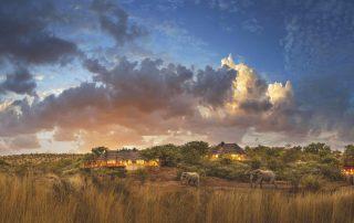 Tuningi-Safari-Lodge-Xscape4u-Panaramic-view-Madikwe-Game-Reserve