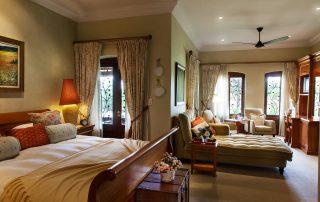 Olivers-Luxury-Room-11