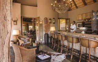 Tuningi-Safari-Lodge-Xscape4u-Bar-Madikwe-Game-Reserve