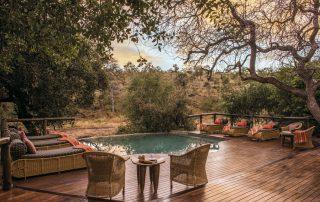 Tuningi-Safari-lodge-Xscape4u-Private-swimming-pool-Madikwe-Game-Reserve