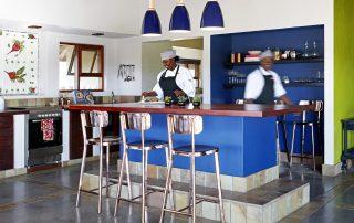 Jacis-Sabi-House-Xscape4u-Kitchen-Sabi-Sand-Game-Reserve