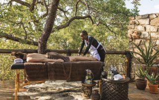 Tuningi-Safari-Lodge-Xscape4u-Spa-Treatments-Madikwe-Game-Reserve