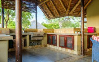 Jacis-Sabi-House-Xscape4u-Kitchen-area-Sabi-Sand-Game-Reserve-Dan-Avila-Photograph