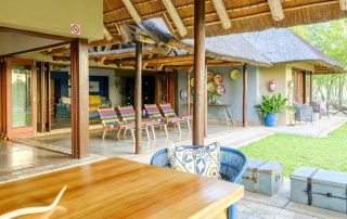 Jacis-sabi-house-Xscape4u-outdoor-Dining-Sabi-Sand-Game-Reserve-Dan-Avila-Photograph