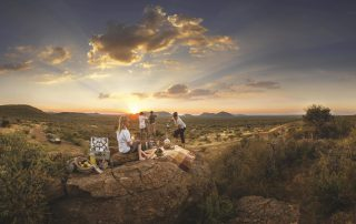 Tuningi-Safari-lodge-Xscape4u-Bush-picnic-Madikwe-Game-Reserve