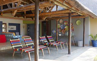 Jacis-sabi-house-Xscape4u-Veranda-Sabi-Sand-Game-Reserve