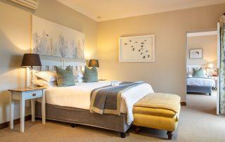 Olivers-exclusive-standard-room01