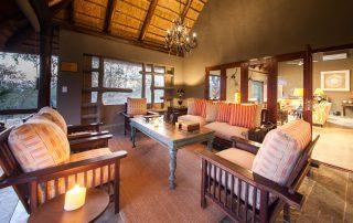 Little-Garonga-Xscape4u-Main-Lodge-sitting-area-makalali-game-reserve