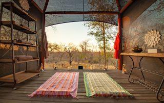 Garonga-Safari-Xscape4u-yoga-deck-makalali-game-reserve