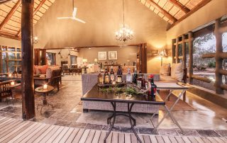 Little-Garonga-Xscape4u-Main-Lodge-Makalali-game-reserve