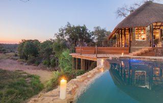 Garonga-Safari-Xscape4u-mainLodge-Makalali-Game-Reserve