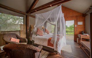 Nkambeni-Safari-Camp-Xscape4u-Bedroom-Kruger-National-Park