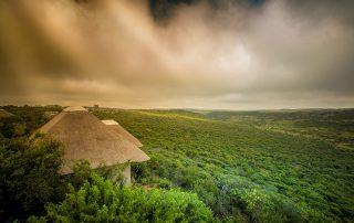 Umzolozolo-Xscape4u-Chalet-Nambiti-hills