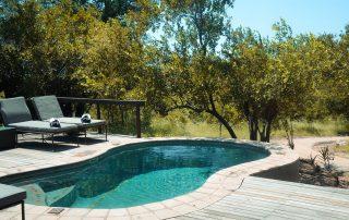 Little-Garonga-Game-Lodge-Xscape4u-Pool-2-Makalali-Game-Reserve-credit-Alicia-Erickson