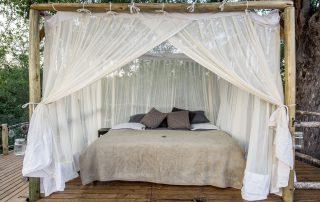 Garonga-Safari-Xscape4u-Sleep-out-Makalali-Game-reserve