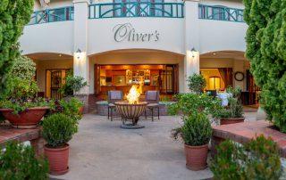 olivers-bar-