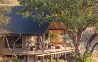 Garonga-Safari-Xscape4u-suite-Makalali-Game-Reserve