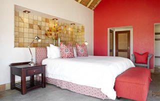 Jacis-Sabi-house-Xscape4u-Bedroom-Sabi-Sand-Game-Reserve