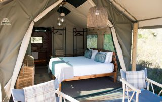 Tented-Eco-Camp-Xscape4u-Tent-room-Gondwana-Game-Reserve