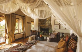 Tuningi-Safari-Lodge-Xscape4u-Suite-Madikwe-Game-Reserv
