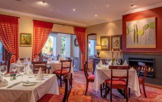 olivers-restaurant-