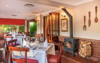olivers-restaurant