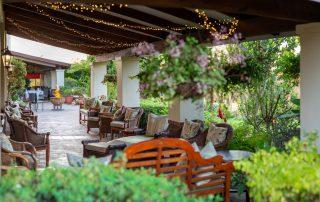 olivers-verandah