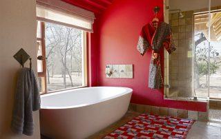 Jacis-Sabi-house-Xscape4u-bathroom-Sabi-Sand-Game-Reserv