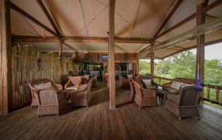 Nkambeni-Safari-Xscape4u-Viewing-Deck-Kruger-National-A