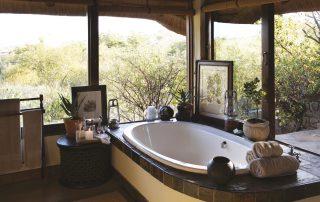 Tuningi-Safari-Lodge-Xscape4u-Bathroom-Madikwe-Game-Reserve
