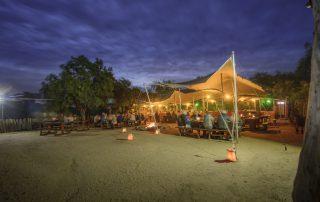 Nkambeni-Safari-Xscape4u-Tented-Dining-Kruger-National-Park