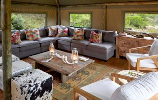 Tented-Eco-Camp-Xscape4u-Lounge-Gondwana-Game-Reserve