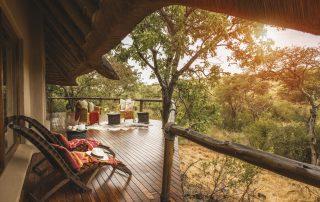 Tuningi-Safari-lodge-Xscape4u-Private-Deck-Madikwe-Game-Reserve