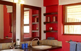 jacis-Sabi-house-Xscape4u-bathroom-Sabi-Sand-Game-Reserve