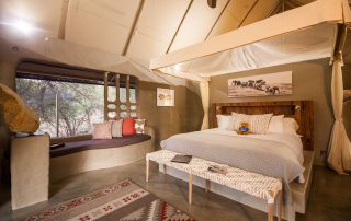 Garonga-Safari-Xscape4u-Suite-Makalal-Game-reserve