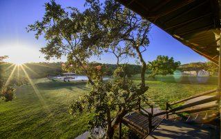 Nkambeni-Safari-Xscape4u-Gardens-Kruger-National-Park