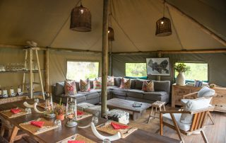 Tented-Eco-Camp-Xscape4u-Main-Tent-Gondwana-Game-Reserve